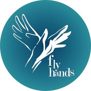FlyHands
