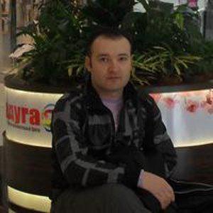 Умид Файзиев