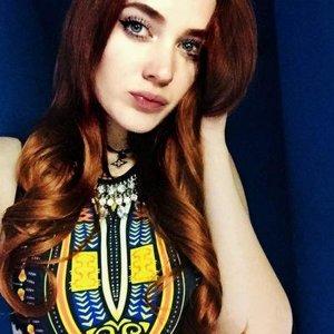 Alexandra Solovyeva