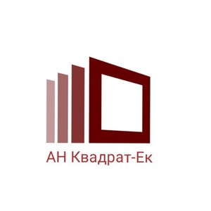 Квадрат-Ек