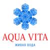 Aqua Vita