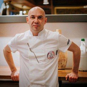 Chef_Petenev_Siberia™