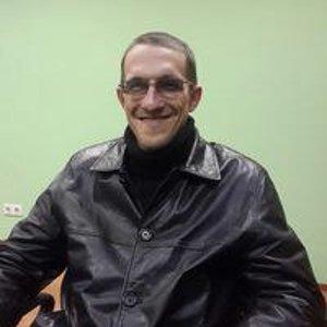 Дмитрий Рачковский