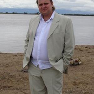 Павел Темченко