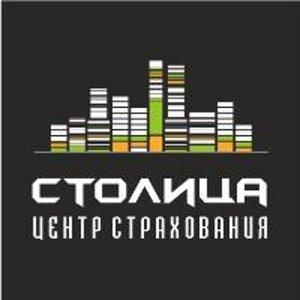 csstolica