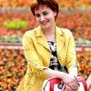 Олеся Волкова