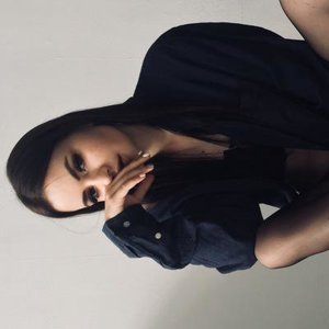 Adelina Galeeva