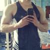 Kersanov Sergey