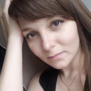 Anna Bugaychenko
