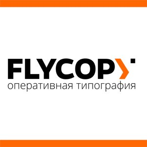 FLYPRINT group