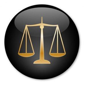 Защита Ваших прав