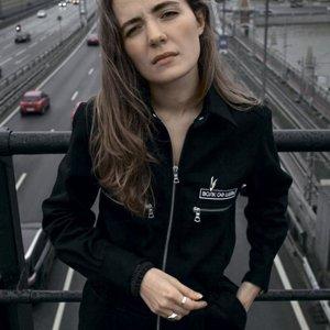 Виктория Никифорова